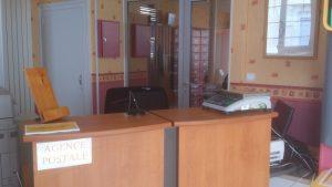 bureau-poste